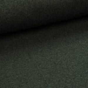 boordstof-donker-grijs-melange-2