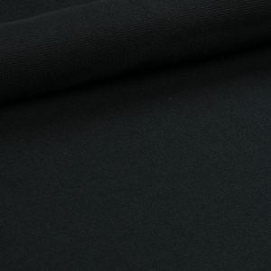 boordstof-zwart-2