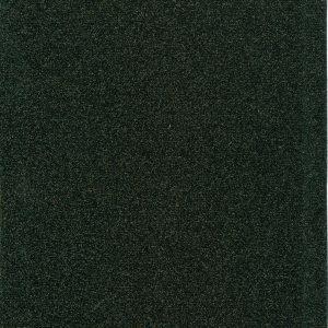 scannen0039